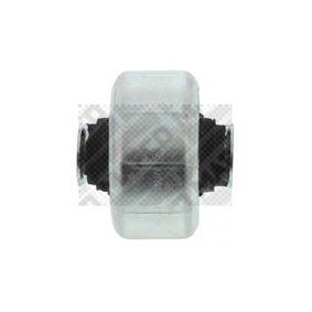 Lagerung, Lenker Ø: 58mm, Innendurchmesser: 12mm mit OEM-Nummer 415 330 0300