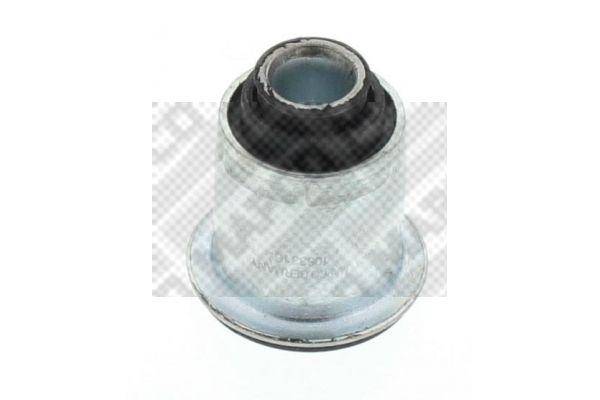Querlenkerlager 33120 MAPCO 33120 in Original Qualität