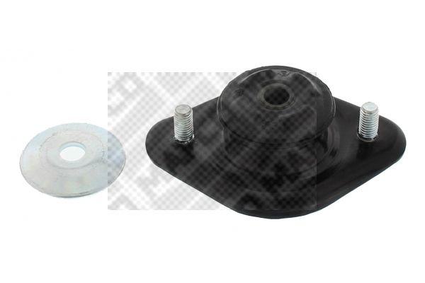 Domlager 33802 MAPCO 33802 in Original Qualität