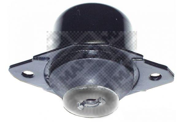 MAPCO  33823 Lagerung, Motor
