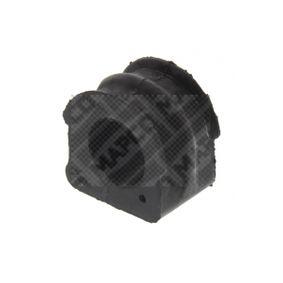 Lagerung, Stabilisator Innendurchmesser: 21mm mit OEM-Nummer 1J0411314T