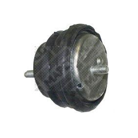 Lagerung, Motor mit OEM-Nummer 22111 091 971