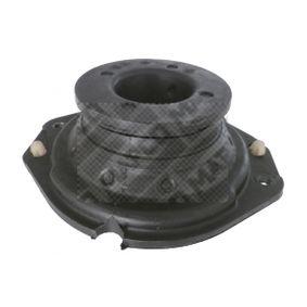 Coupelle de suspension 36147 LAGUNA 2 (BG0/1) 1.9 dCi ac 2002