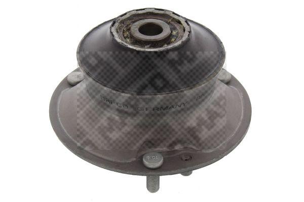 Domlager 36943 MAPCO 36943 in Original Qualität