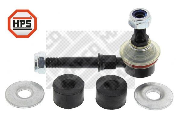 Koppelstange 49525HPS MAPCO 49525HPS in Original Qualität