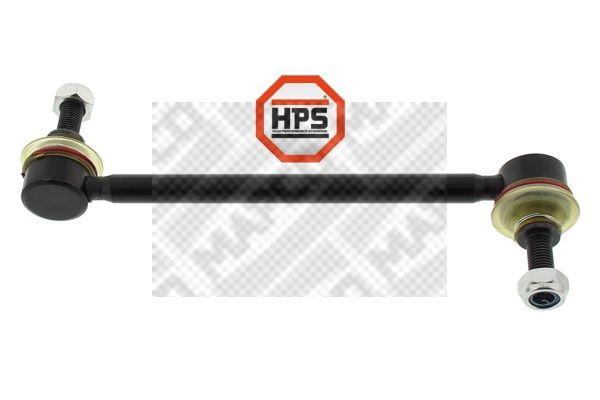 Koppelstange 49590HPS MAPCO 49590HPS in Original Qualität