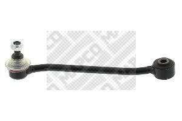Pendelstütze MAPCO 49688 Bewertung