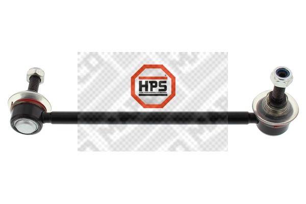 Koppelstange 49834HPS MAPCO 49834HPS in Original Qualität