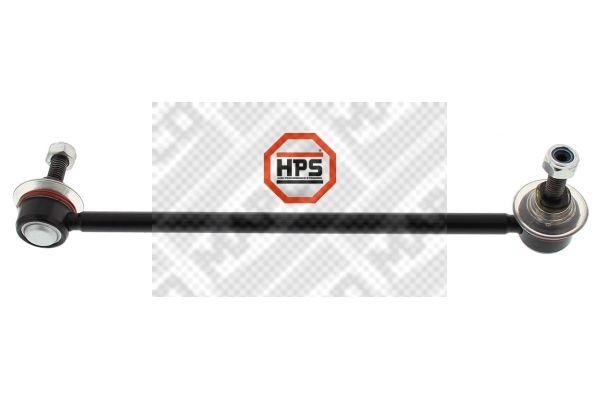 Koppelstange 49895HPS MAPCO 49895HPS in Original Qualität