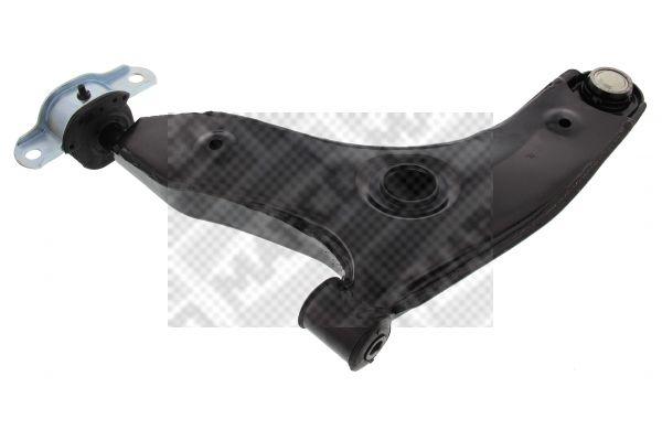 Dreieckslenker MAPCO 49908 Bewertung