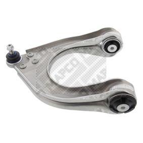 Barra oscilante, suspensión de ruedas Nº de artículo 51852 120,00€