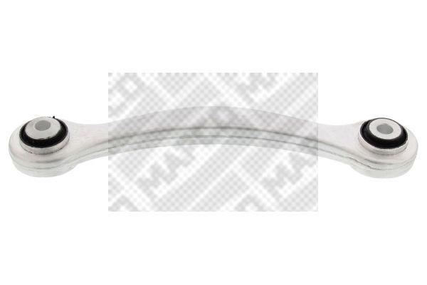 Stange / Strebe, Radaufhängung 51859 MAPCO 51859 in Original Qualität