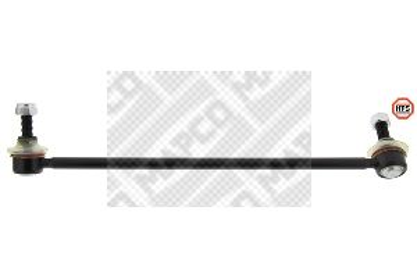 Koppelstange 59604HPS MAPCO 59604HPS in Original Qualität