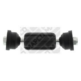Koppelstange Länge: 110mm mit OEM-Nummer 4056 A052