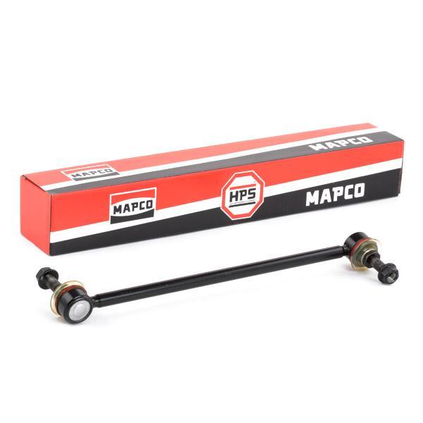 Stabistange MAPCO 59664HPS Erfahrung