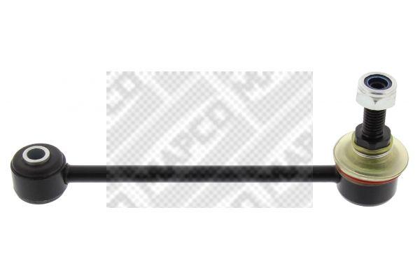 MAPCO  59904 Koppelstange Länge: 174mm