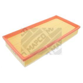 Luftfilter Art. Nr. 60034 120,00€