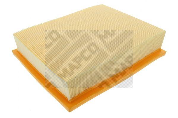 filter MAPCO 60096 Bewertung