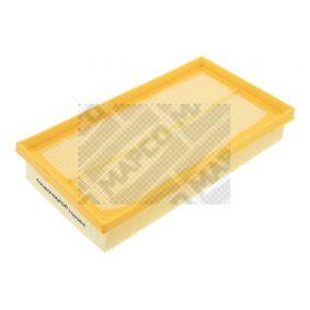 Filtro de aire Nº de artículo 60280 120,00€
