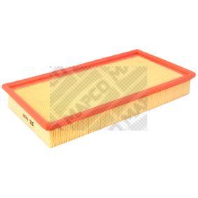 Luftfilter Art. Nr. 60565 120,00€
