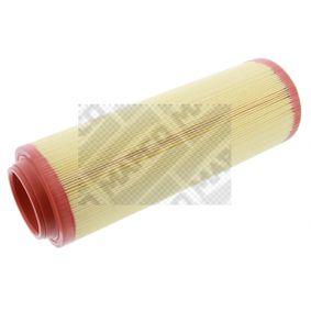 Luftfilter Art. Nr. 60807 120,00€
