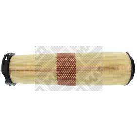 Luftfilter Art. Nr. 60858 120,00€