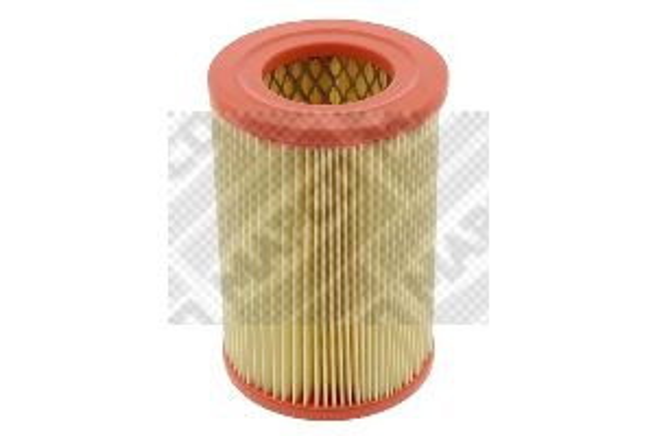 filter MAPCO 60914 Bewertung