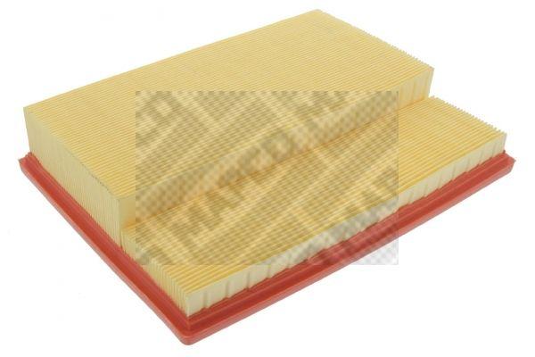 MAPCO 60937 EAN:4043605078773 Shop