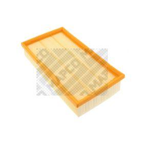 Luftfilter Art. Nr. 60986 120,00€