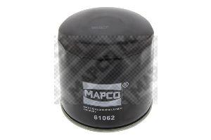 MAPCO 61062 EAN:4043605079176 Shop