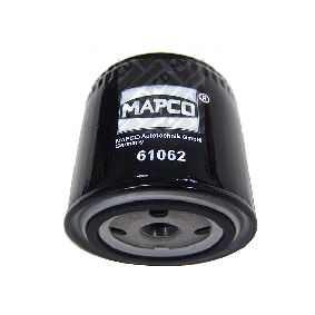 Article № 61062 MAPCO prices
