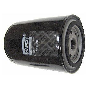 Oil Filter Article № 61203 £ 150,00