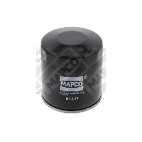 Oil Filter Article № 61317 £ 140,00