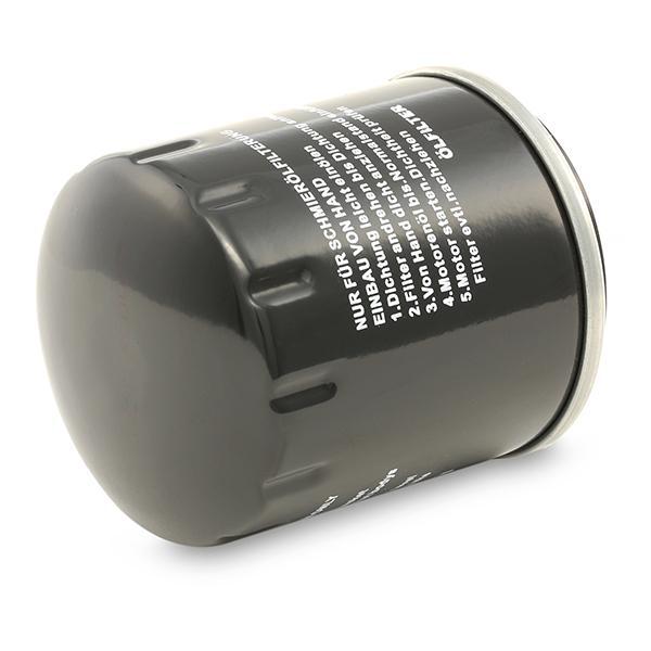 Ölfilter MAPCO 61402 4043605406620