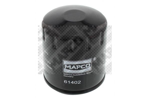 61402 MAPCO mit 32% Rabatt!