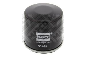 MAPCO Oliefilter 61458