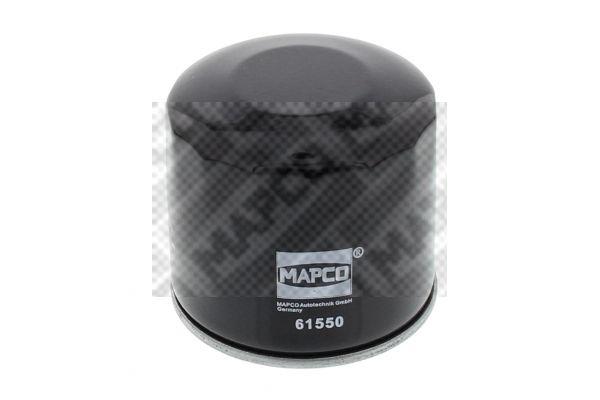 61550 MAPCO mit 32% Rabatt!
