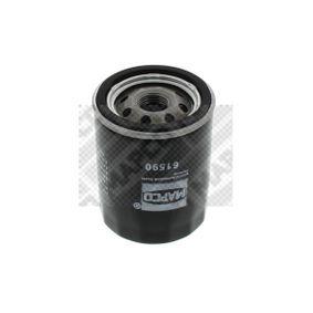 Маслен филтър 61590 800 (XS) 2.0 I/SI Г.П. 1995