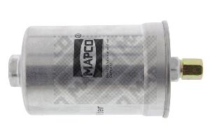 MAPCO 62177 Filtro carburante Alt.: 173mm
