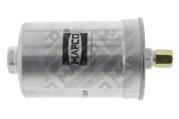 Filtro Combustibile 62177 MAPCO 62177 di qualità originale