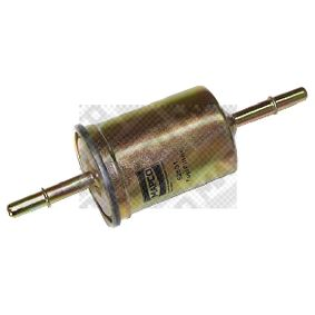 Fuel filter Article № 62601 £ 140,00