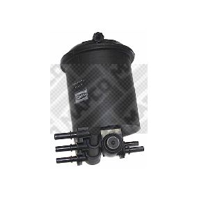 Fuel filter Article № 63101 £ 140,00