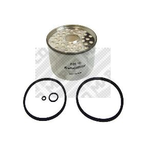 Fuel filter Article № 63610 £ 140,00