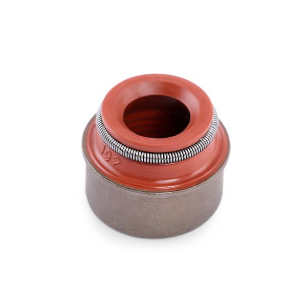Seal Set, valve stem ELRING 825.042 expert knowledge