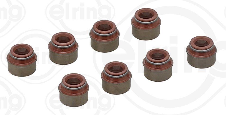 Seal Set, valve stem ELRING 825.042 4041248054475