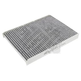 Filter, Innenraumluft Art. Nr. 67208 120,00 €