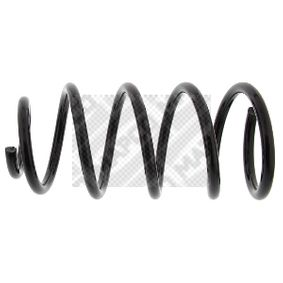 Coil Spring Article № 70014 £ 140,00