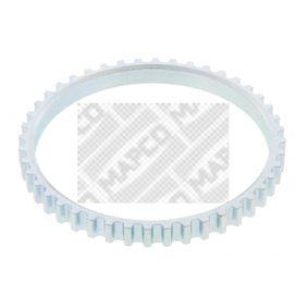 Sensorring, ABS mit OEM-Nummer 7700 856 416