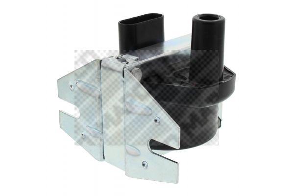 Einzelzündspule 80043 MAPCO 80043 in Original Qualität