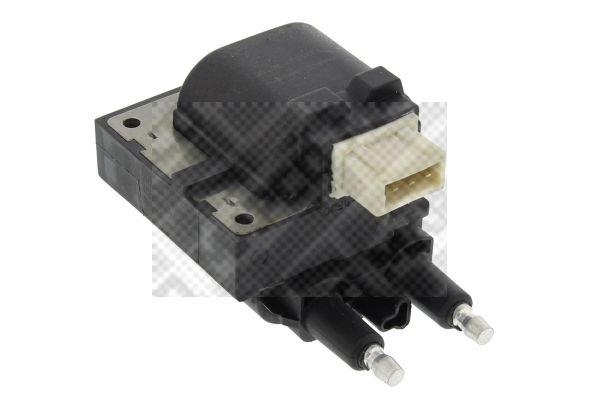 Zündspule 80105 MAPCO 80105 in Original Qualität